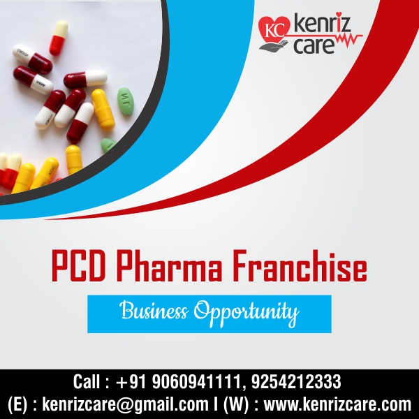 Cardiac & Diabetic Franchise in Gujarat