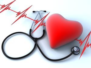 Cardiac and Diabetic Franchise in Bihar