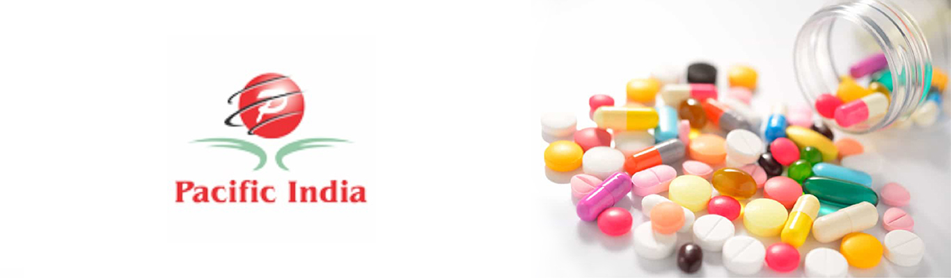 Antihypertensive Drugs Manufacturer in India