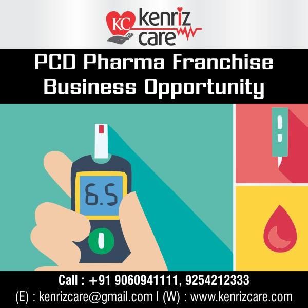 Cardiac & Diabetic Pharma Franchise in Chennai