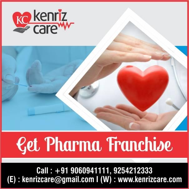 Cardiac Diabetic Franchise in Bangalore